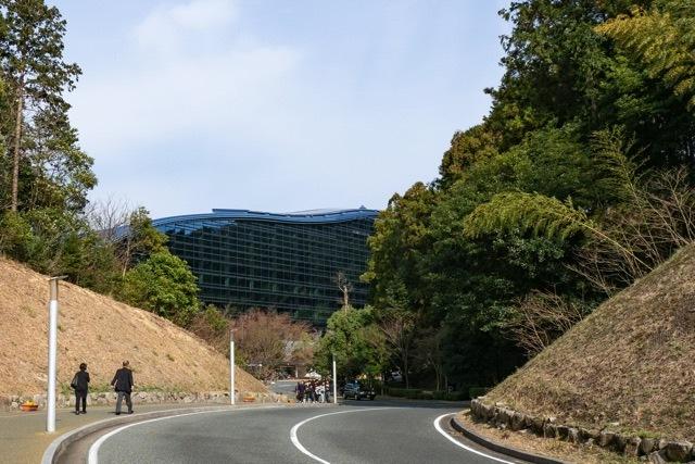 2/11~2/12 福岡の温泉へ (2/13記)_a0080832_16113570.jpg