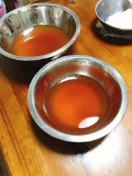 お味噌作り_a0059035_23561319.jpg