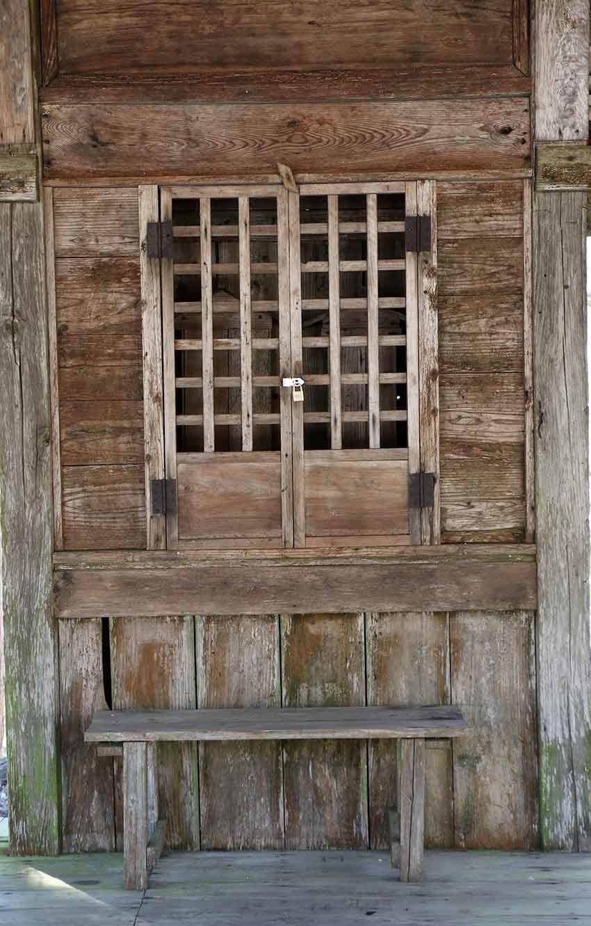 美馬市木屋平の景色と貢のお堂♪_d0058941_19124955.jpg