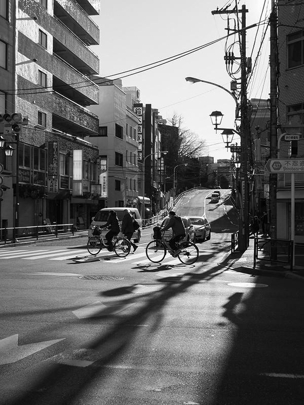 Hello from Tokyo 117 根津食べ歩き_a0003650_22563868.jpg