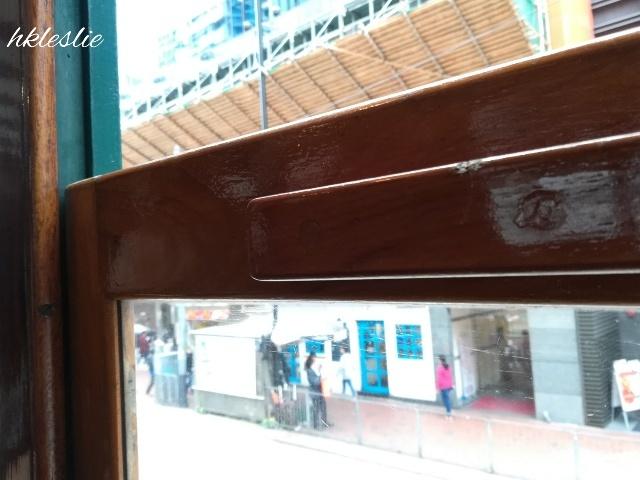 トラム120號 西行@北角總站→邊寧頓街_b0248150_05145410.jpg
