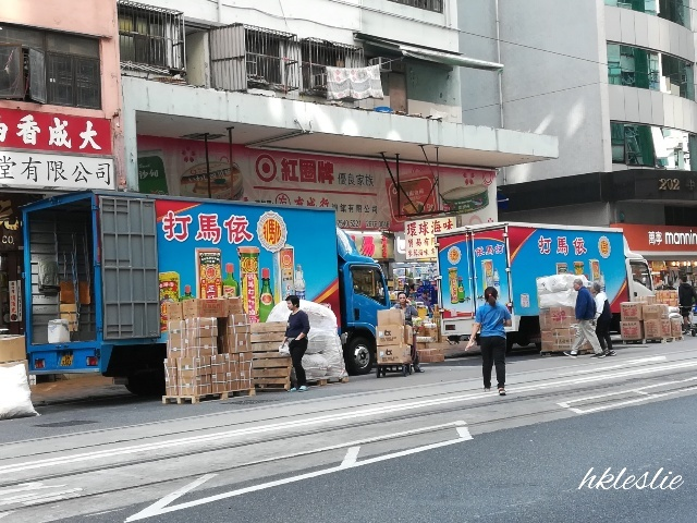 トラム西行@銀行街→東邊街_b0248150_05552666.jpg