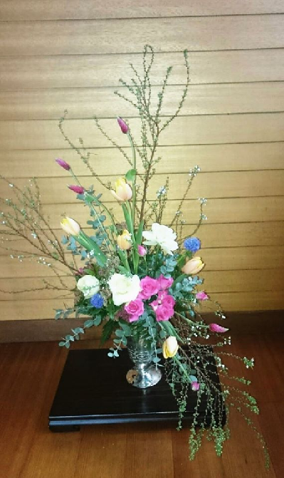 春の生花_e0056050_08404194.png