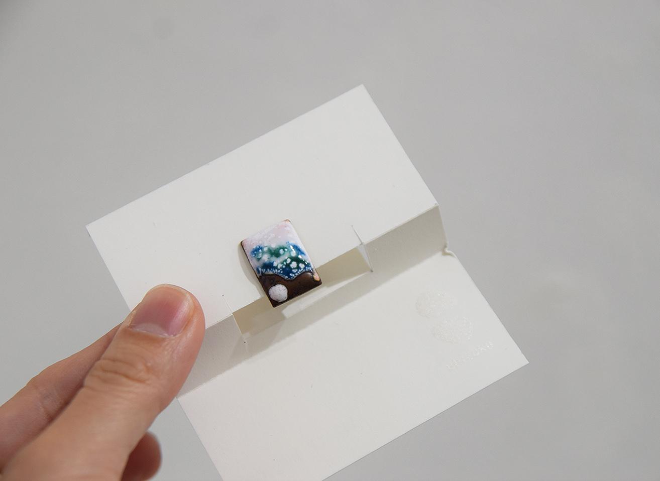 2020'2.12(水)〜2.22(土) つつみ展内企画 mimikami @ 1日目_e0272050_16154266.jpg