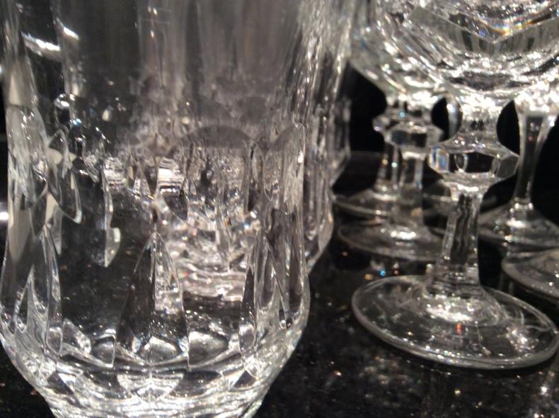 クリスタルグラスの光りに魅せられて_f0380954_19091007.jpeg