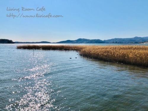 奥浜名湖便り 湖畔ウォーキング_e0040957_16251254.jpeg