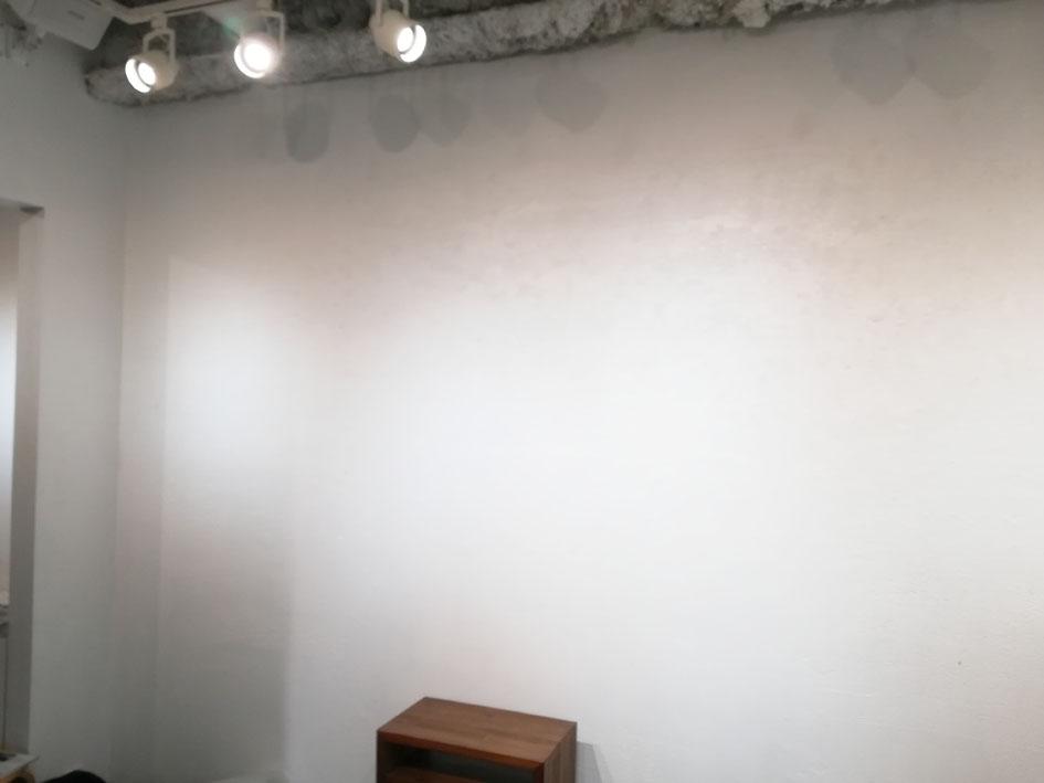 写真展「ZINE'S EIGHT」12日目最終日_c0299360_0142992.jpg