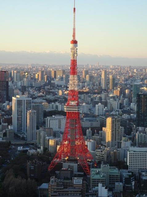 アンダーズ東京 (1)_b0405262_17184541.jpg