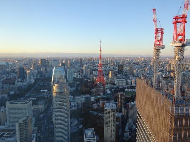 アンダーズ東京 (1)_b0405262_17191642.jpg