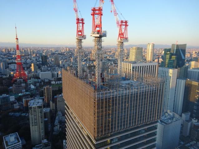 アンダーズ東京 (1)_b0405262_17193861.jpg