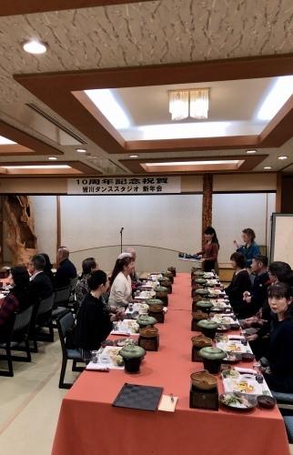 新春スタジオパーティー_c0217266_16340964.jpeg