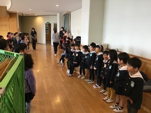 七郷小学校見学会(年長・10名)_c0352066_18422143.jpeg