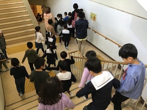 七郷小学校見学会(年長・10名)_c0352066_18472150.jpeg