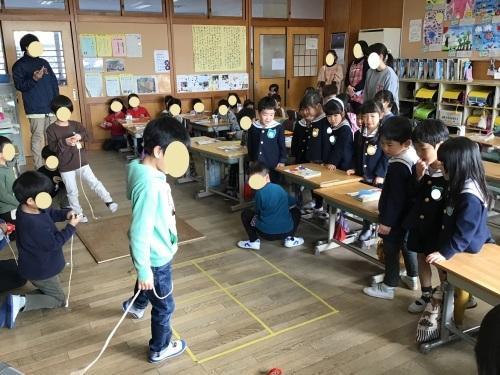 七郷小学校見学会(年長・10名)_c0352066_18532903.jpeg