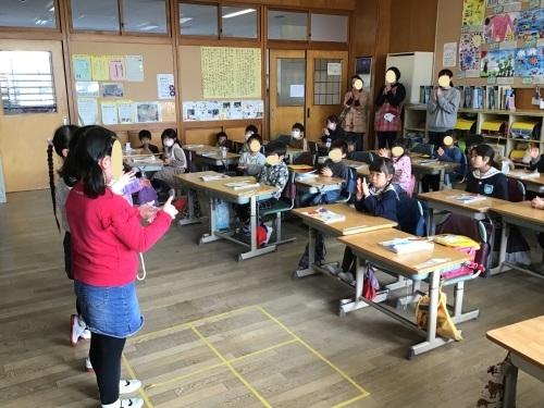七郷小学校見学会(年長・10名)_c0352066_18581654.jpeg