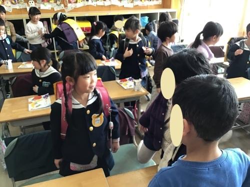 七郷小学校見学会(年長・10名)_c0352066_19044399.jpeg