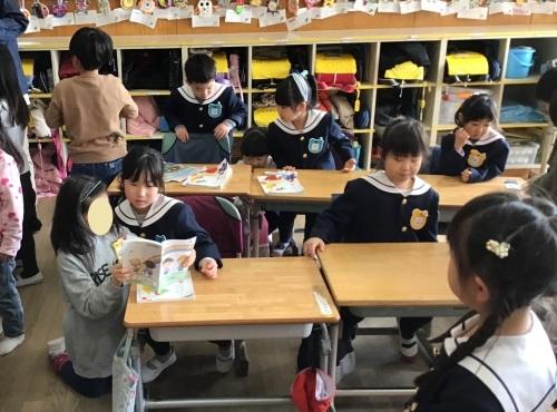 七郷小学校見学会(年長・10名)_c0352066_19094005.jpeg