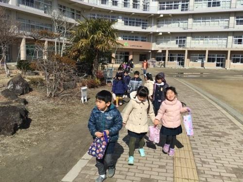 七郷小学校見学会(年長・10名)_c0352066_19202704.jpeg