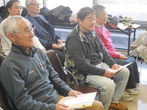 神奈川県有竹林の保全活動への礼状交付式と講習会2・12_c0014967_13523763.jpg