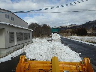 雪入れ⑥_d0122374_23462323.jpg
