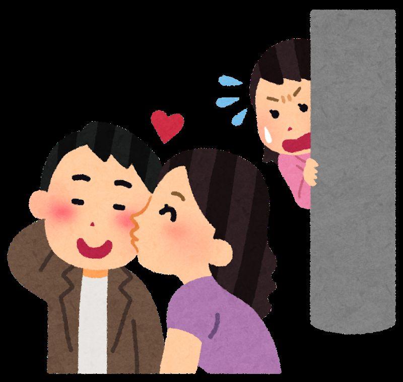 一夫多妻制をあなたはどう思いますか ?_d0061579_65716100.jpg