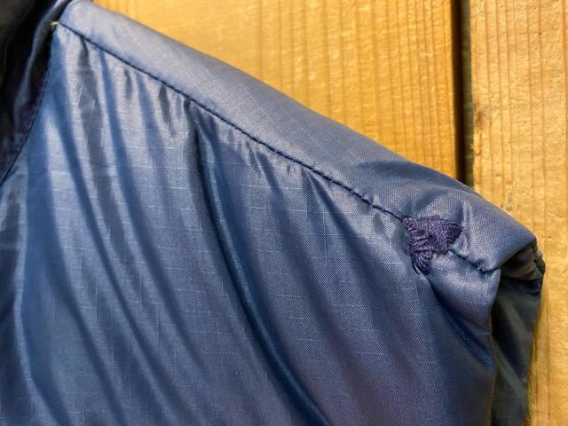 2月15日(土)マグネッツ大阪店スーペリア入荷!!#4 Outdoor編! SIERRA DESIGNS & THE NORTH FACE、L.L.Bean、Woolrich!!_c0078587_1353476.jpg