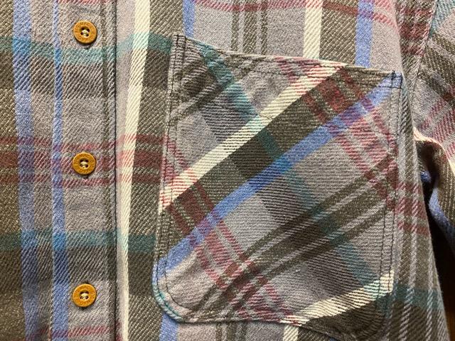 2月15日(土)マグネッツ大阪店スーペリア入荷!!#4 Outdoor編! SIERRA DESIGNS & THE NORTH FACE、L.L.Bean、Woolrich!!_c0078587_16233687.jpg