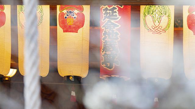 鎌倉・宝戒寺の梅_b0145398_23441253.jpg