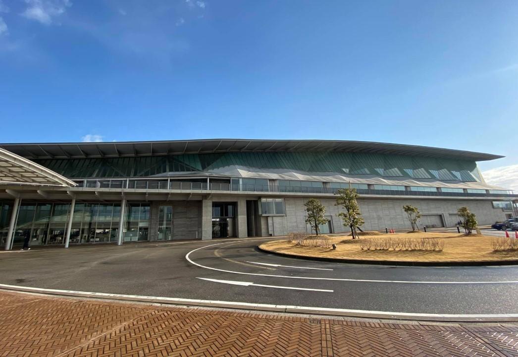トーナメント公開 39th全国高校選抜空手道 IN 石川_e0238098_10025410.jpg