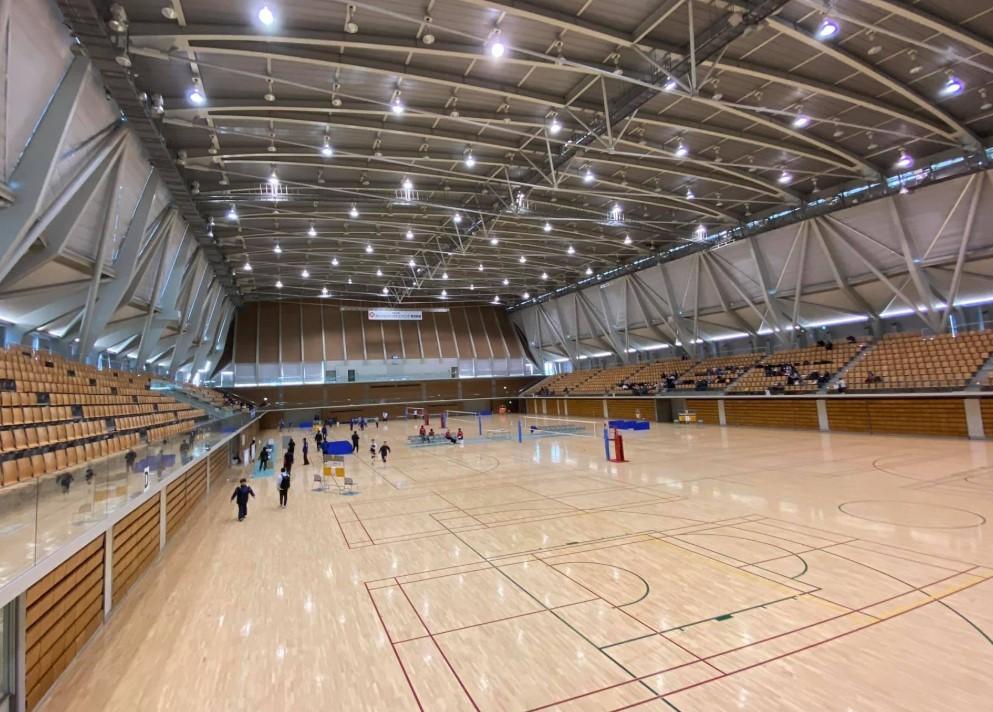 トーナメント公開 39th全国高校選抜空手道 IN 石川_e0238098_10030466.jpg