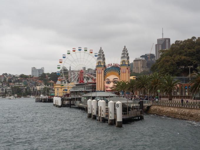 2019メルボルン・タスマニア・シドニーvol.15~シドニーを満喫ついに帰国~_f0276498_09541425.jpg