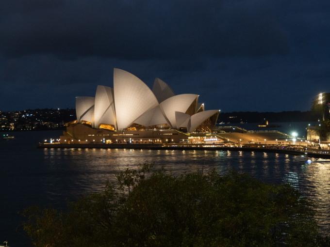 2019メルボルン・タスマニア・シドニーvol.15~シドニーを満喫ついに帰国~_f0276498_10012273.jpg