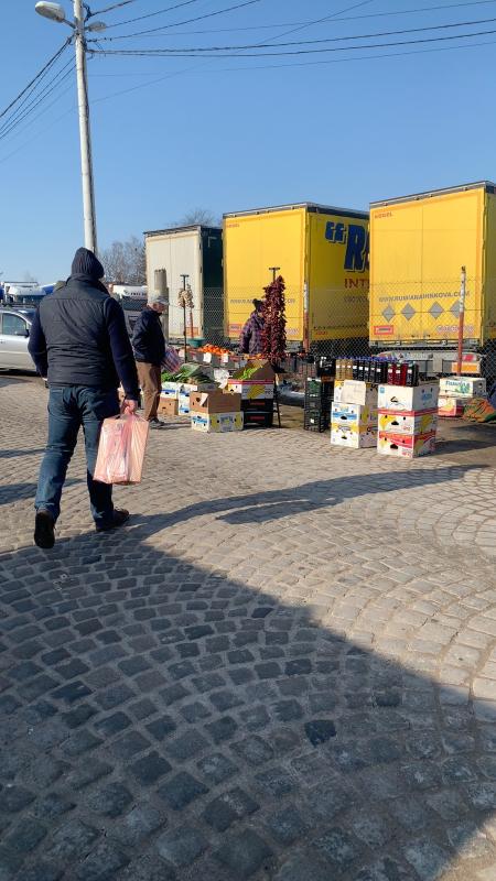 ヨーロッパ買い付けブルガリア編其の四_e0411899_18400431.jpg