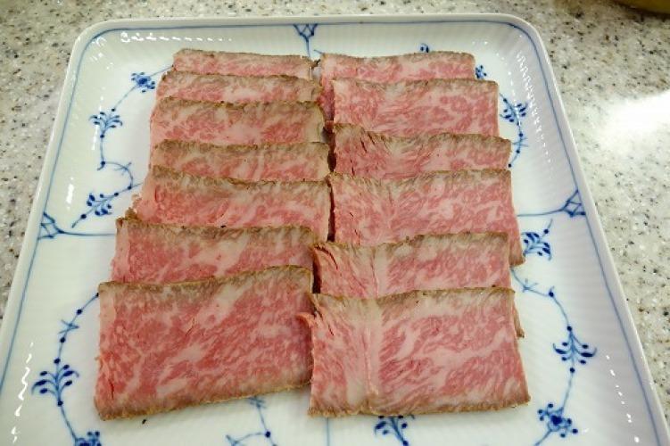 新研修医の先生方との懇談会_a0152501_16115184.jpg