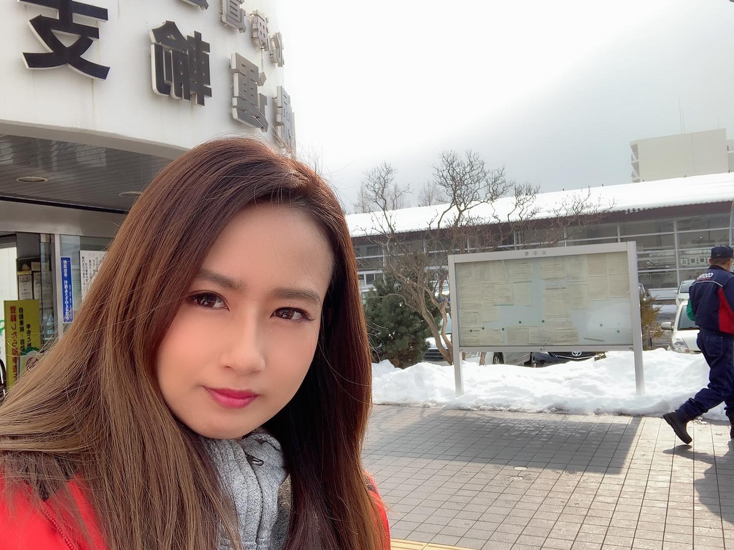 2月14日(金)TOMMYBASEブログ☆レクサス・LS460あります!モデリスタ♪STI♪WALD♪自社ローン全国対応!_b0127002_16320892.jpg