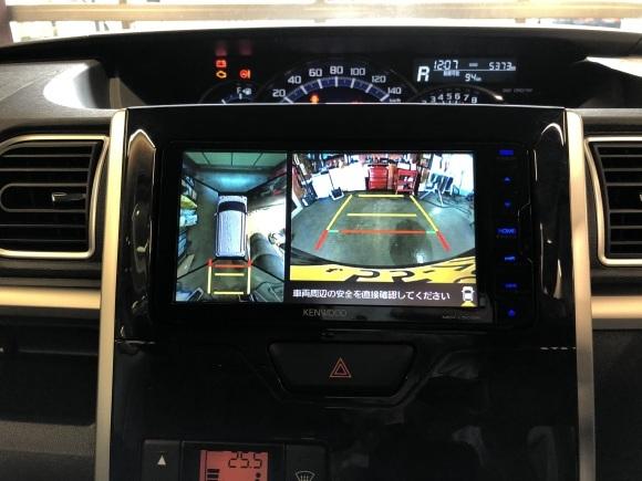 2/14(金)本店ブログ ハイエース5ドアバン3.0DT スーパーGLロング 4WD あります!! ランクル ハイエース ハマーならTOMMY_b0127002_20060992.jpg