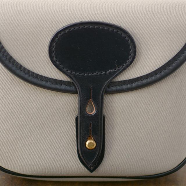 Brady [ブレディ] COLNE MINI/SHOULDER BAG [8XF-COL2M] コルネミニ ショルダーバッグ MEN\'S/LADY\'S _f0051306_18055207.jpg