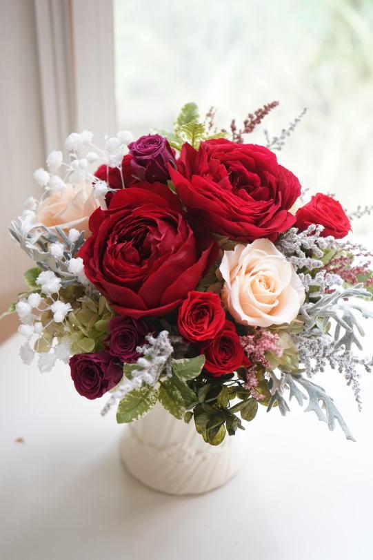 還暦のお祝い&お礼に_a0136507_21481542.jpg