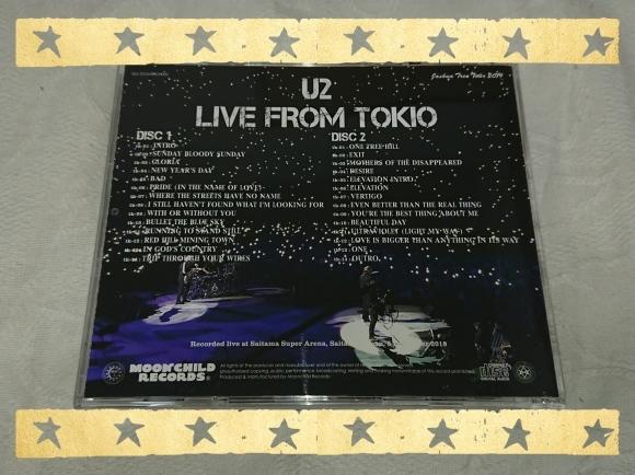 U2 / LIVE FROM TOKIO_b0042308_17515712.jpg