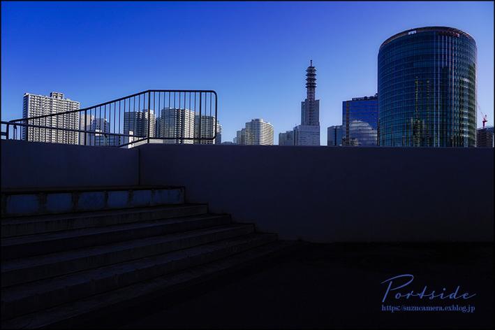 横浜ポートサイド_f0100215_21193836.jpg