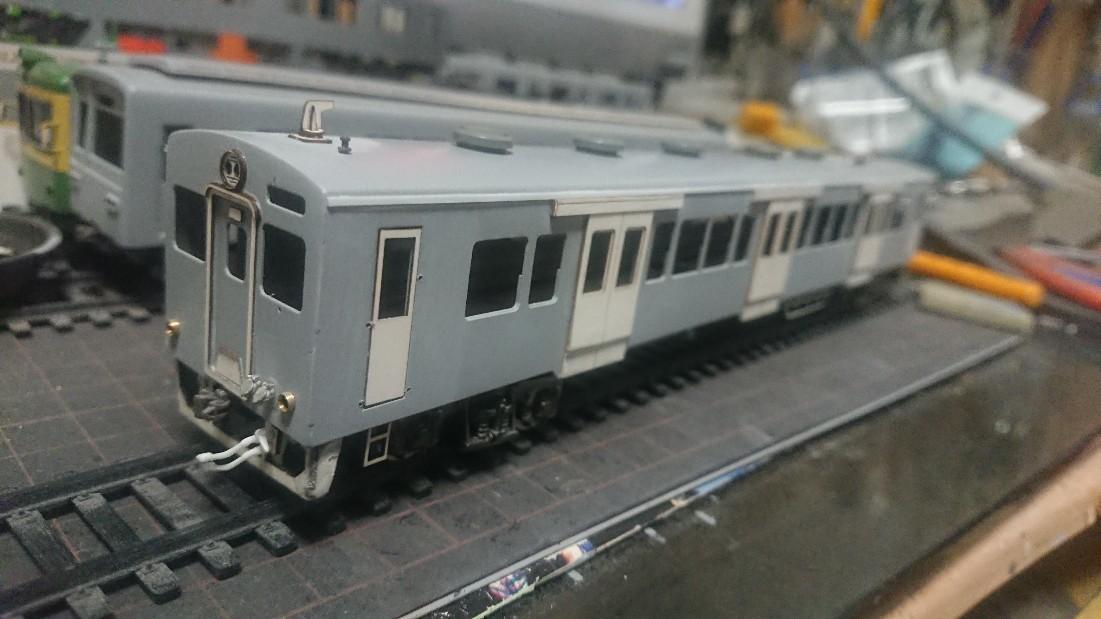 関東鉄道キハ102(3)_e0039316_23455924.jpg