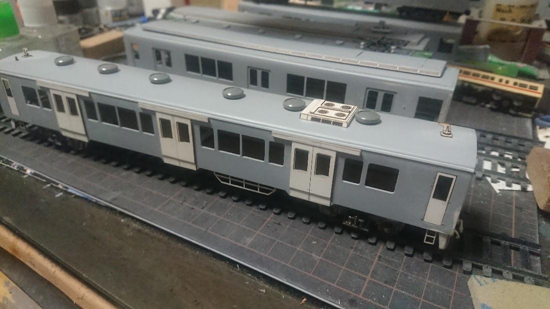 関東鉄道キハ102(3)_e0039316_23460035.jpg