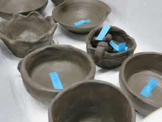 陶芸教室の_e0030924_09563598.jpg
