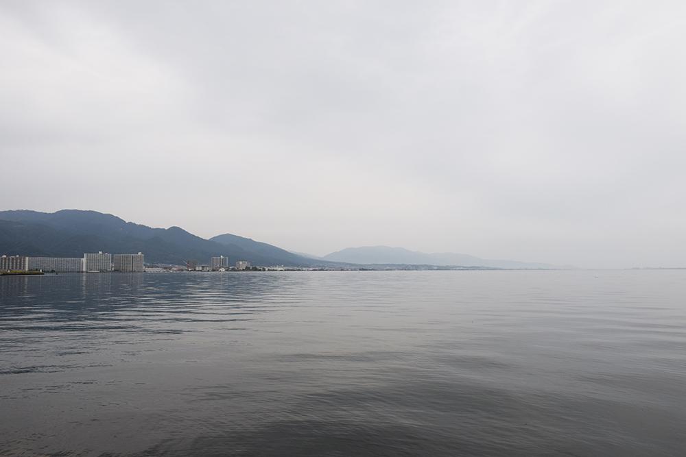 明智左馬之介の湖水渡り伝説_e0158128_19062058.jpg