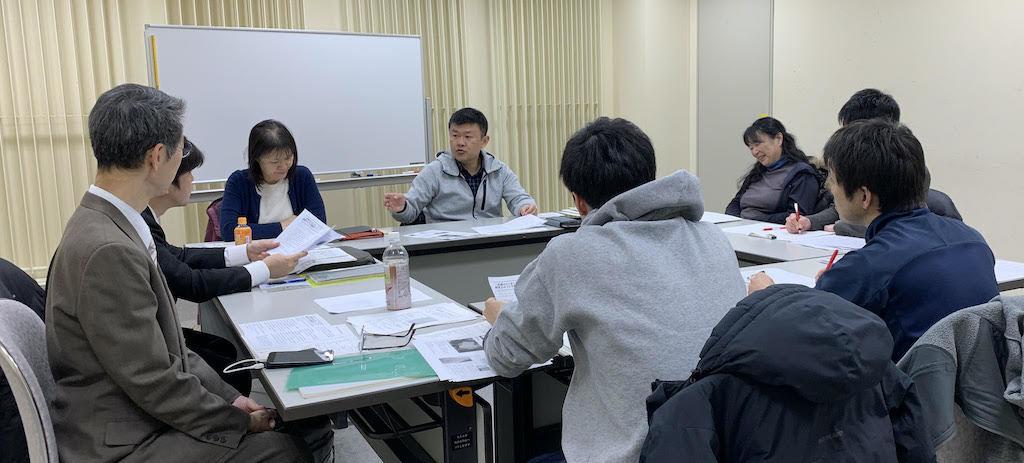【報告】TOSS石狩教育サークル2月北広島例会をしました。_e0252129_00222605.jpg