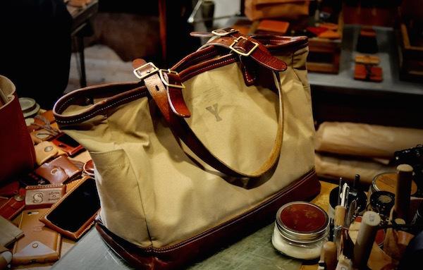 aging bag_b0172633_21160970.jpg