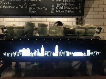 香港カフェ巡り40 新型肺炎3人に1人感染?計算しながらフラットホワイト@CoCo Espresso☆Cafe Explore 40 CoCo Espresso in Central_f0371533_12112872.jpg