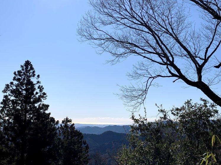 2020.2.13 高尾山イベントのご報告~神様に護られて~_b0298740_01035113.jpg