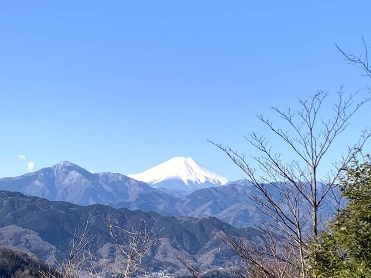 2020.2.13 高尾山イベントのご報告~神様に護られて~_b0298740_01124926.jpg
