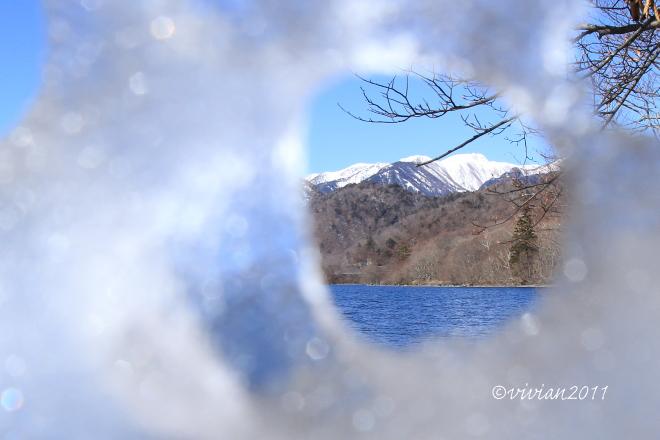 2月の撮影会 ~冬の奥日光を切り取る~_e0227942_22205791.jpg